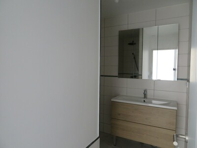 Vente Maison 5 pièces 90m² Billom (63160) - Photo 19