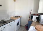 Vente Appartement 1 pièce 34m² Nantes (44300) - Photo 7