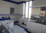 Vente Maison 10 pièces 300m² Beaurepaire (38270) - Photo 13