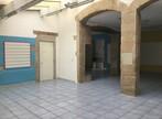 Vente Local commercial 200m² Romans sur Isere 26100 - Photo 2