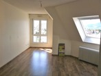 Location Appartement 2 pièces 44m² Sélestat (67600) - Photo 6