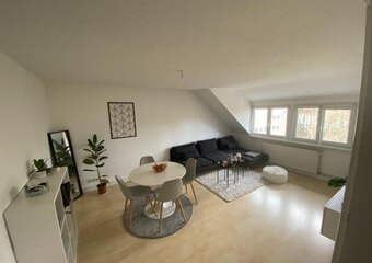 Location Appartement 3 pièces 70m² Riedisheim (68400) - Photo 1