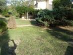 Vente Maison 9 pièces 260m² Claira (66530) - Photo 4