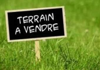 Sale Land 879m² Fontaine-lès-Luxeuil (70800) - Photo 1