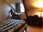 Sale House 6 rooms 115m² Abondant (28410) - Photo 5