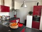 Vente Maison 4 pièces 115m² Bellerive-sur-Allier (03700) - Photo 14
