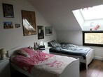 Vente Maison 150m² Clairefontaine-en-Yvelines (78120) - Photo 5