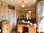 Vente Maison 5 pièces 106m² Voreppe (38340) - Photo 7
