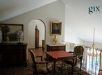 Vente Maison 7 pièces 186m² Saint-Nazaire-les-Eymes (38330) - Photo 8