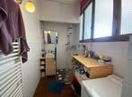 Location Appartement 2 pièces 66m² Grenoble (38000) - Photo 10