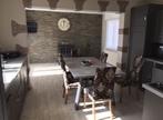 Vente Maison 6 pièces 110m² Loon-Plage (59279) - Photo 5