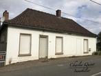 Vente Maison 5 pièces 102m² Proche Hucqueliers - Photo 1