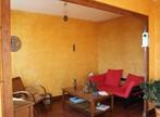 Vente Appartement 3 pièces 60m² Bordeaux (33200) - Photo 4