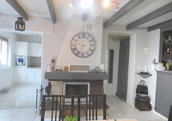 Vente Maison 6 pièces 112m² Bompas (66430) - Photo 1
