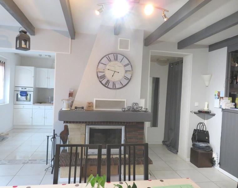 Vente Maison 6 pièces 112m² Bompas (66430) - photo