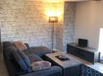Location Appartement 2 pièces 44m² Saint-Bonnet-de-Mure (69720) - Photo 3