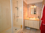 Sale House 5 rooms 164m² Champagnier (38800) - Photo 7