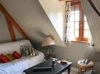 Vente Maison 9 pièces 169m² Campagne-lès-Hesdin (62870) - Photo 11