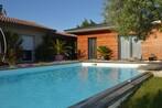 Sale House 6 rooms 190m² Plaisance-du-Touch (31830) - Photo 1