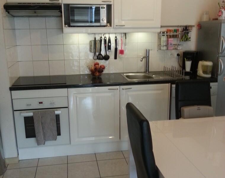 Location Appartement 4 pièces 75m² Billère (64140) - photo