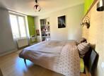 Vente Appartement 3 pièces 59m² Villard-Bonnot (38190) - Photo 7
