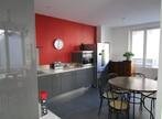 Vente Appartement 6 pièces 126m² Grenoble (38000) - Photo 16
