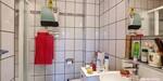 Vente Maison 5 pièces 110m² Douvaine (74140) - Photo 16