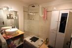 Sale House 4 rooms 124m² Saint-Vincent-de-Mercuze (38660) - Photo 6