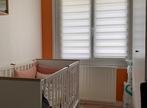 Vente Appartement 4 pièces 55m² Le Havre (76620) - Photo 4