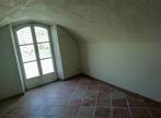 Vente Appartement 6 pièces 116m² Montboucher-sur-Jabron (26740) - Photo 5