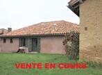Vente Maison 4 pièces 156m² Lombez (32220) - Photo 1