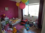 Vente Appartement 4 pièces 86m² Mulhouse (68100) - Photo 4