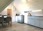 Location Appartement 3 pièces 70m² Veigy-Foncenex (74140) - Photo 2