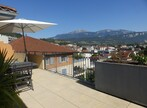 Sale Apartment 5 rooms 122m² Voiron (38500) - Photo 6