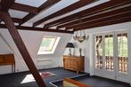 Vente Maison 13 pièces 450m² Flaxlanden (68720) - Photo 6