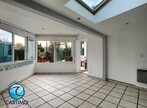 Vente Maison 3 pièces 47m² Houlgate (14510) - Photo 5