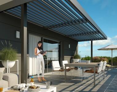 Vente Appartement 4 pièces 92m² Montélimar (26200) - photo