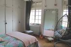 Vente Maison 5 pièces 86m² Lens (62300) - Photo 4