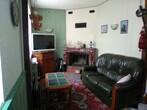Vente Maison 6 pièces 150m² Serbannes (03700) - Photo 7