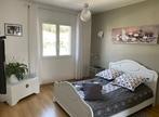 Vente Maison 7 pièces 1m² Annonay (07100) - Photo 6