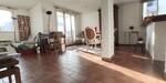 Vente Appartement 5 pièces 97m² Grenoble (38000) - Photo 2