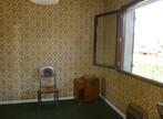 Sale House 4 rooms 93m² Saint-Nazaire-les-Eymes (38330) - Photo 7