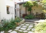 Vente Maison 12 pièces 280m² Vichy (03200) - Photo 2