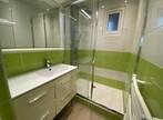 Location Appartement 3 pièces 70m² Saint-Martin-d'Hères (38400) - Photo 5
