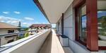 Vente Appartement 6 pièces 147m² Collonges-sous-Salève (74160) - Photo 12