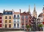 Sale Apartment 3 rooms 66m² Bayonne (64100) - Photo 3