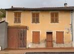 Vente Maison 4 pièces 110m² Mariol (03270) - Photo 1