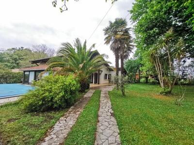 Location Maison 5 pièces 120m² Dax (40100) - Photo 1