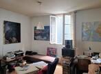 Vente Appartement 1 pièce 39m² Nantes (44000) - Photo 8