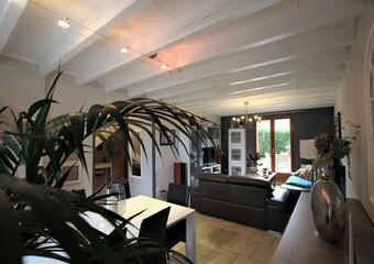 Vente Maison 7 pièces 165m² Varces-Allières-et-Risset (38760) - Photo 1